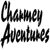 Charmey Aventure