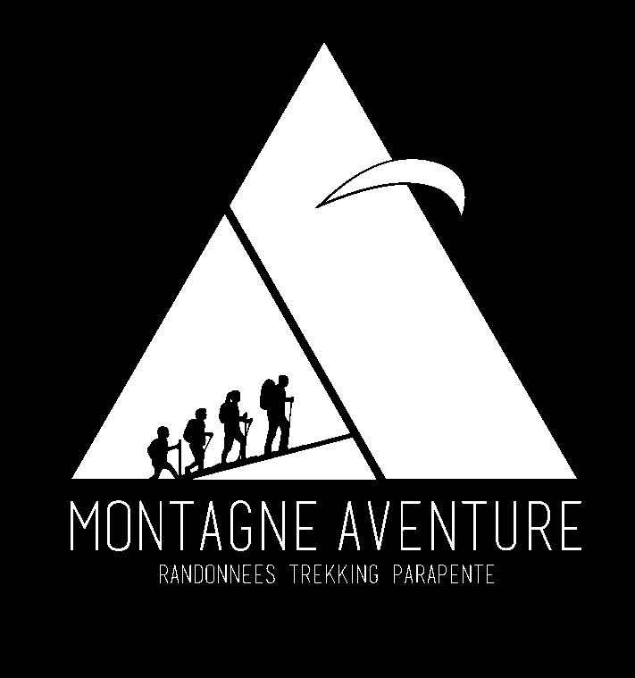 Montagne Aventure