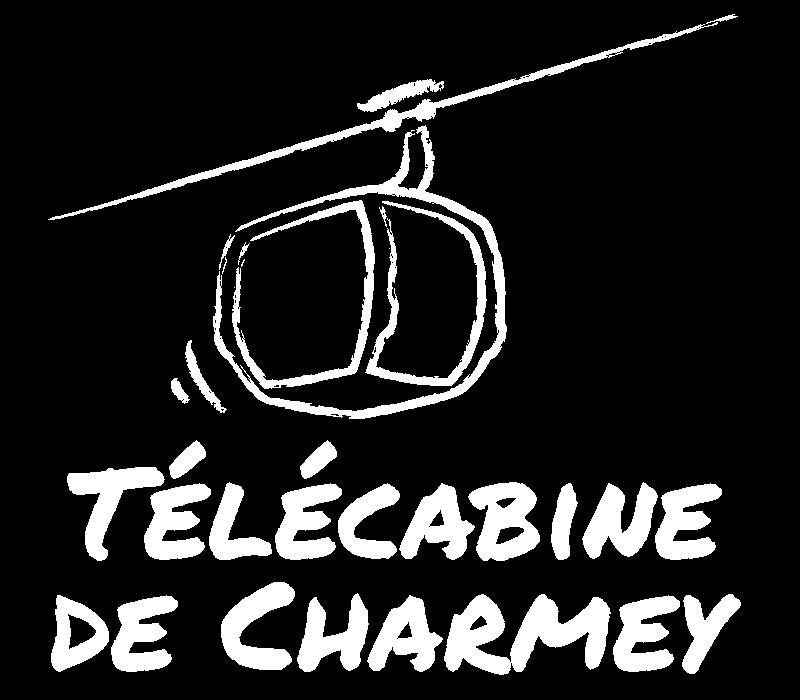 Telecabine Charmey