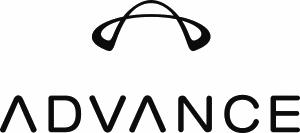 advance-logo-web1-300x133