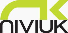 logo-niviuk1