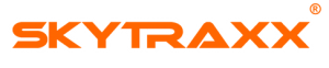 skytraxx-suisse