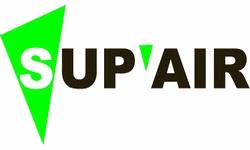 logo-parapente-sup-air-jpg1